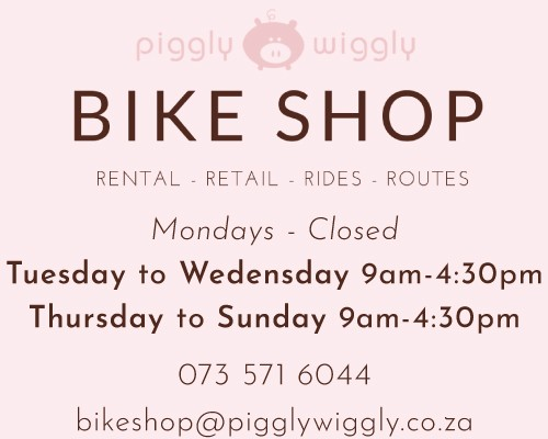 Piggly-Wiggly-Retail-Linen-Loft-Back
