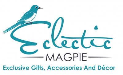 Eclectic Magpie