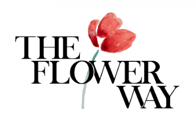 The Flower Way