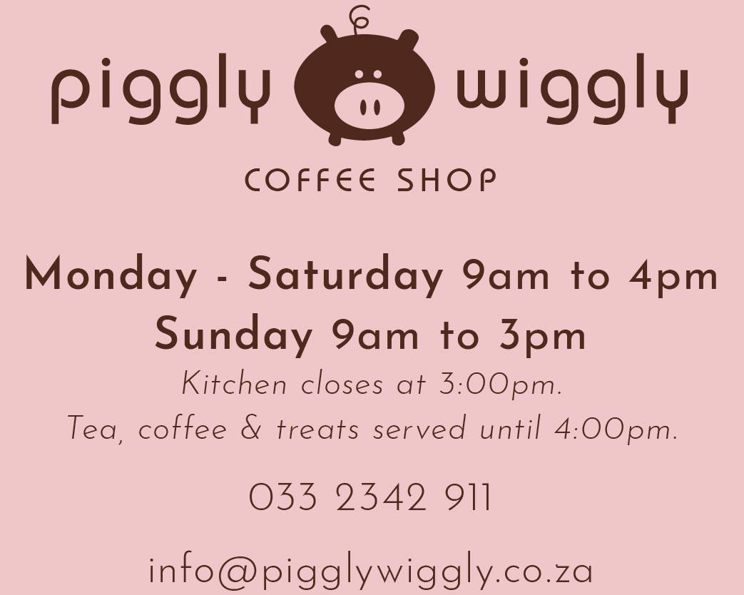 Piggly-Wiggly-Retail-Linen-Loft